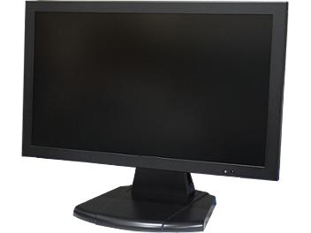 Globalmediapro MRL-22 21.5-inch HD-SDI LED Video Monitor