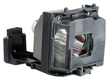 Sharp AN-F212LP Projector Lamp