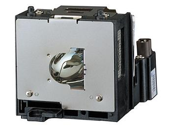 Sharp AN-XR10L2 Projector Lamp