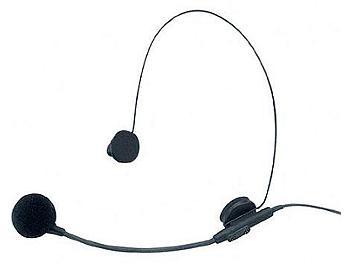 Azden HS-11H Headset Microphone