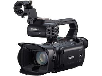 Canon XA25 HD Camcorder PAL