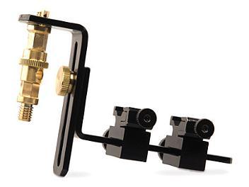 Photoflex AC-B222SM Shoe Mount Connector