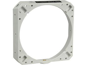 Photoflex AC-B200SC Basic Speed Ring