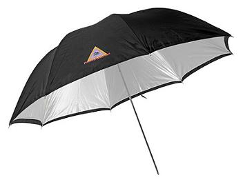 Photoflex UM-RUT45 45-inch White Convertible Umbrella