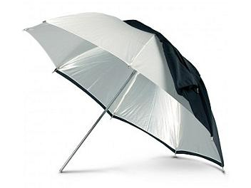 Photoflex UM-RUT30 30-inch White Convertible Umbrella