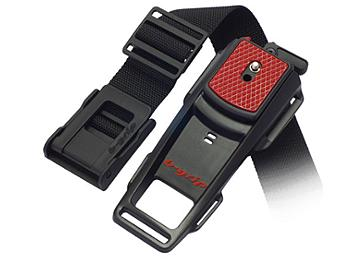 B-Grip Camera Belt Holder
