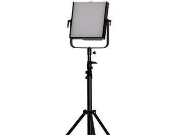 Globalmediapro L5-T LED Studio Light (Tungsten 3200K)