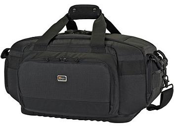 Lowepro Magnum DV 6500 AW Video Shoulder Bag - Black