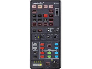 Datavideo MCU-100 Multiple Camera Controller