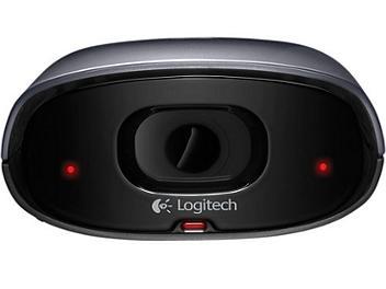 Logitech Alert 700e Add-On Outdoor Camera