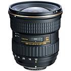 Tokina 12-28mm F4.0 AT-X Pro DX Lens - Nikon Mount