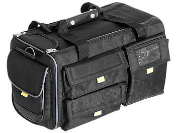Globalmediapro CB-20 Soft Camcorder Case