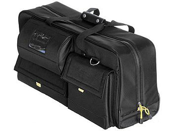 Globalmediapro CB-40 Soft Camcorder Case