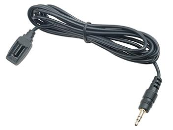 Globalmediapro SHE IR-CT01 IR Emitter cable