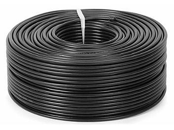 Globalmediapro SCT WC001-R6 RG6U HD-SDI Rated Coaxial Cable 200m Reel