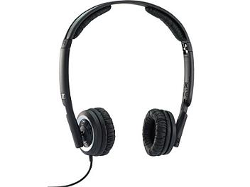 Sennheiser HD PX 200-II On-Ear Stereo Headphones