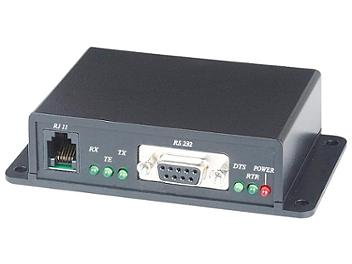 Globalmediapro SHE RS002 RS232 to RS485/RS422 Bi-Directional Converter