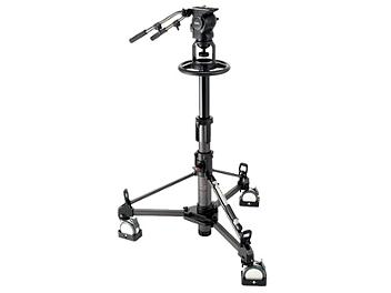 Libec RSP-850PD(S) Pedestal System