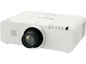 Panasonic PT-EW630 LCD Projector