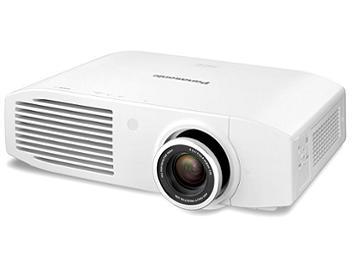 Panasonic PT-AR100 Projector