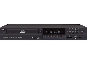 JVC SR-HD1500US HDD Recorder