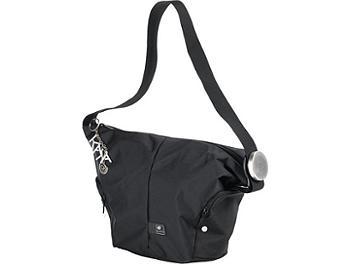 Kata KT DL-LP-40 Shoulder Bag