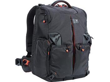 Kata 3N1-35 PL Sling Backpack