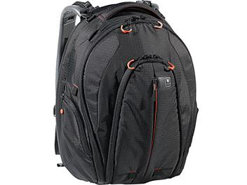 Kata Pro-Light Bug-203 PL Backpack