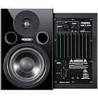Fostex PM0.5 MKII Studio Monitors Pair - Black