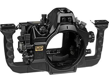 Sea & Sea SS-06151 MDX-D300S Housing for Nikon D300s