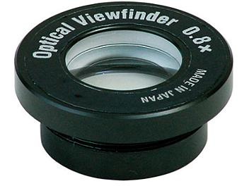 Sea & Sea SS-46104 0.8X Optical Viewfinder Diopter
