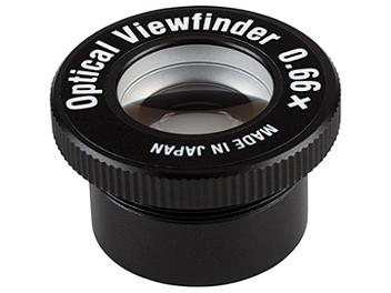 Sea & Sea SS-46109 0.66x Optical Viewfinder Diopter