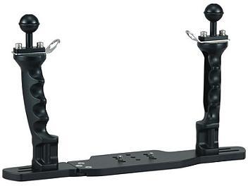 Sea & Sea SS-22128 Grip Stay L2 for RDX Series Housing