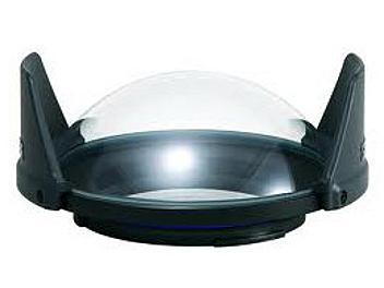 Sea & Sea SS-56601 Compact Dome Port for Wide Angle Lenses