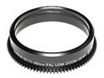 Sea & Sea SS-31109 Zoom Gear for Canon 17-40mm Lens