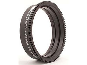 Sea & Sea SS-31114 Zoom Gear for Canon 16-35mm/ Tokina 10-17mm