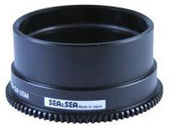Sea & Sea SS-42520 Focus Gear for Sigma Macro 105mm F2.8EX