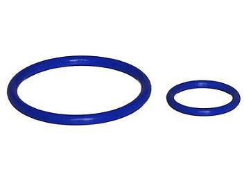 Sea & Sea SS-10580 O-Ring Set for Sea & Sea Strobes