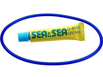 Sea & Sea SS-62143 O-Ring Set for DX-1200HD