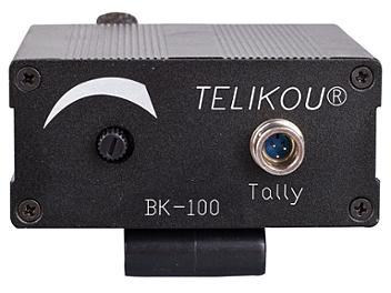 Telikou BK-100 Intercom Beltpack