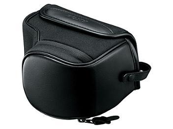 Sony LCS-EMJ Alpha NEX Soft Carry Case