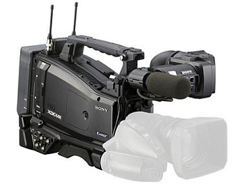 Sony PMW-400 XDCAM HD Camcorder