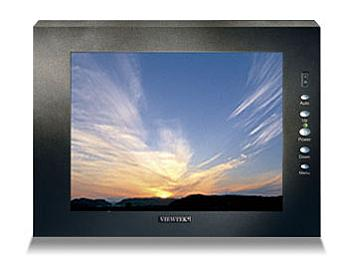 Viewtek LM-1511 15-inch LCD Monitor