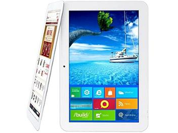 Teclast A11 Quad Core Tablet PC