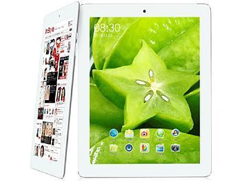 Teclast A10HD Quad Core Tablet PC