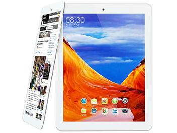 Teclast P88 Quad Core Tablet PC
