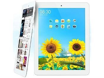 Teclast P98 Dual Core RK3066 Tablet PC