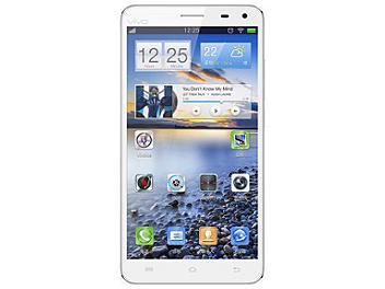Vivo X5 Xplay Smartphone - White