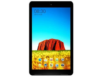 Teclast P78 Dual Core Tablet PC
