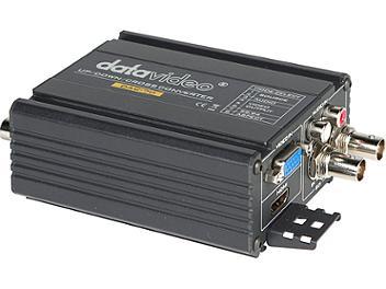 Datavideo DAC-70 Up / Down / Cross Converter